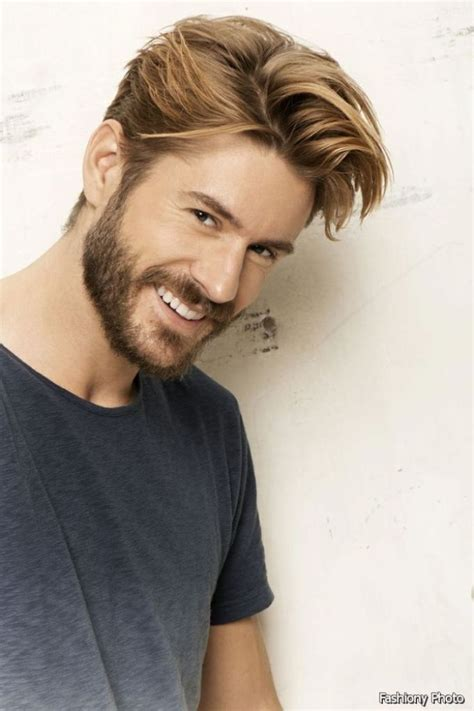 Hair Color Trends 2015 For Boys | men hair color trend 2015 memes