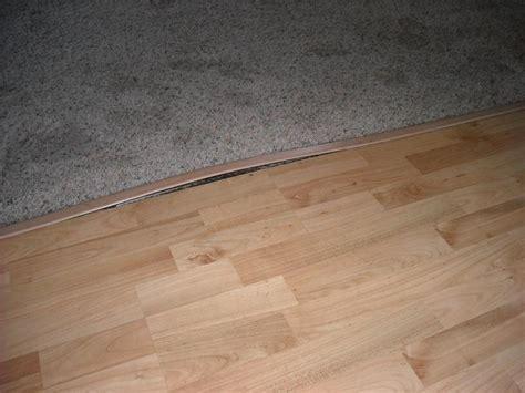 Laminate Flooring: Installing Laminate Flooring Pergo