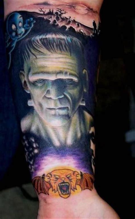 tattoo needle for portrait 320 best portrait tattoos images on pinterest tattoo