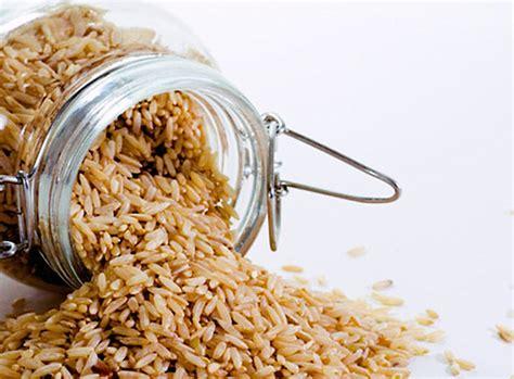 alimentazione macrobiotica ricette cucina macrobiotica ricette idee green