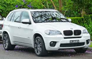 bmw x5 interesting news with the best bmw x5 pictures on