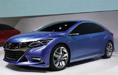 2017 honda insight redesign price engine release date
