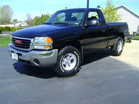 all car manuals free 2003 gmc sierra 1500 transmission control 2003 gmc sierra 1500 overview cargurus