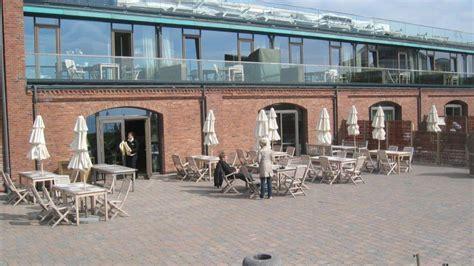 Hotel Seesteg Norderney by Hotel Seesteg Norderney Norderney Holidaycheck
