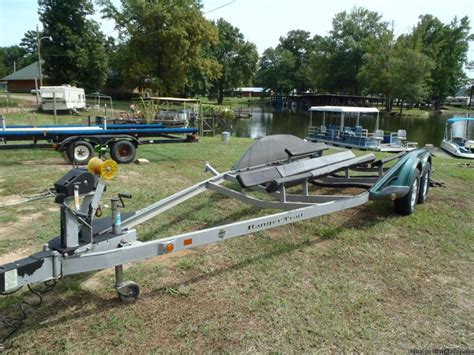 ranger bass boat trailer for sale homemade boat and trailer boats for sale