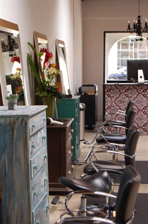 Decorating Ideas Salon Station Cheer Yelp