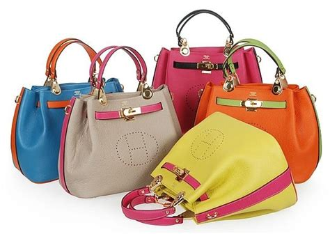 Gadget Of The Day A Must Designer Handbag by Cheap Handbags And Purses Fashion Tips News
