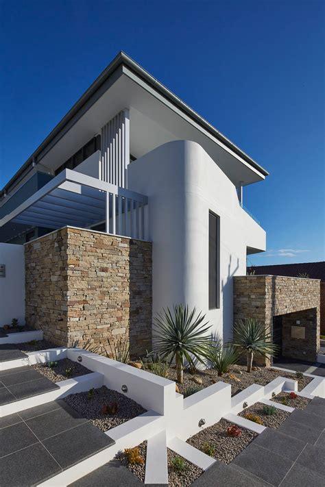 canapé arketipo casalgrande padana per wavefront townhouses in australia