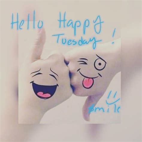 happy tuesday images good morning tuesday quotes messages