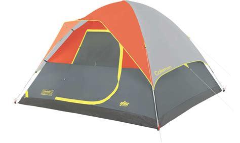 best fan for tent cing coleman winter tent best tent 2017