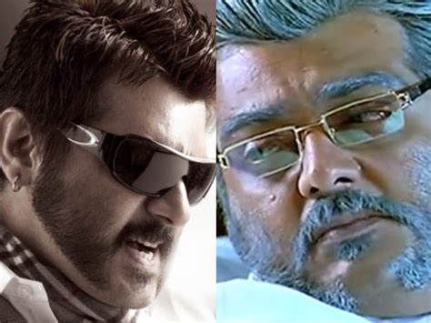 Asal Sinus asal once vedhalam updates is thala ajith back into
