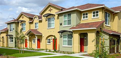 3 bedroom apartments in fresno ca cheap 3 bedroom apartments in fresno ca bedroom review