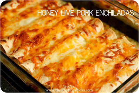 best food recipes best mexican food recipes