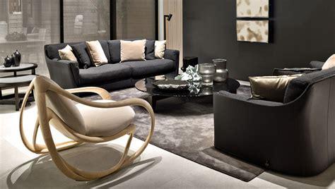 giorgetti mobili catalogo mohd shop mobili design design magazine made well in