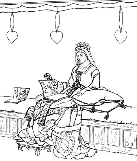 coloring pages girl reading free coloring pages of girl reading