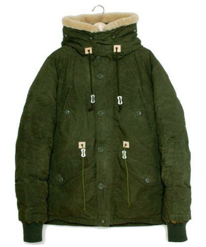 Jaket Pria Bc Be060 Windbreaker Outdoor Jacket Gray Black Micro 818 best images about s outerwear on norse projects olives and parkas