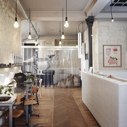 design lab café coffee shops for interior design inspiration decorating