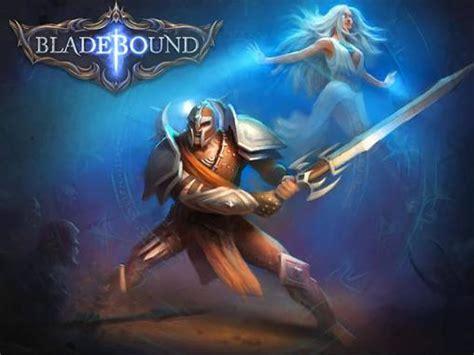 Blade Bound 1 bladebound para android baixar gr 225 tis o jogo limite de l 226 mina de android