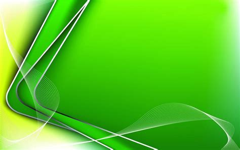 wallpapers for green backgrounds wallpapers wallpaper cave