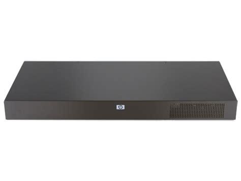 hp console hpe 0x2x16 g3 kvm console switch af652a price in dubai