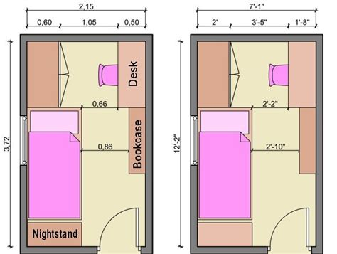 interior design measurements part 2 room sizes bedroom incredible bedroom measurements intended for