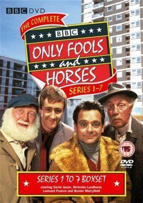 filme schauen only fools and horses only fools and horses serie de tv 1985 filmaffinity