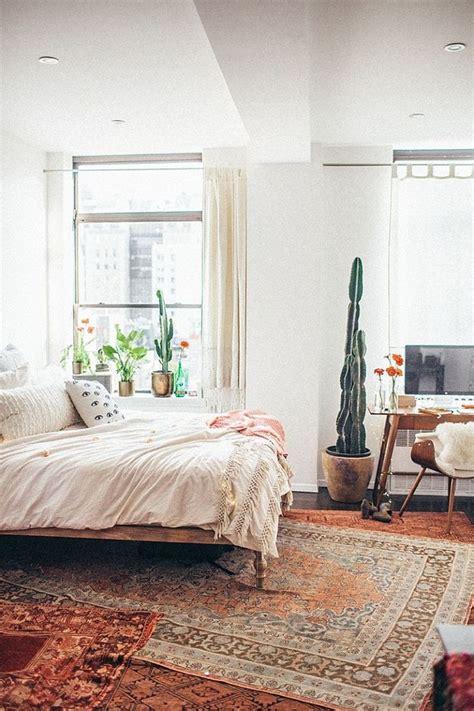 schlafzimmer jungle 524 besten home bilder auf schlafzimmer ideen