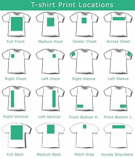 how to print designs on t shirts at home screen printing t shirt and apparel design t shirts