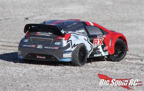 Rally Car maverick strada rx rally car review 171 big squid rc rc
