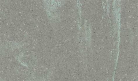 Corian Color Sles Corian Verde Countertop Color Capitol Granite
