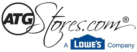 lowes southcenter habitat for humanity stores in bellevue and southcenter