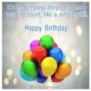 happy birthday greeting cards wishes quotes