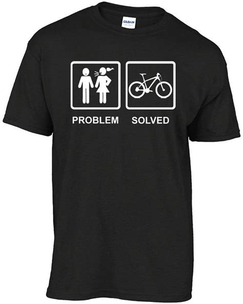 T Shirt Downhill Mtb 1000 images about dh mtb downhill mountain bike t shirts