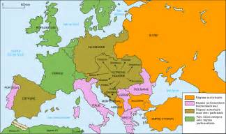 Map Of Europe In Ww1 by Gallery For Gt Map Of Europe Before Ww1 1914
