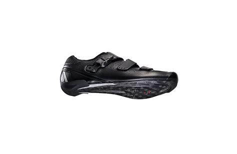 shimano road bike shoes shimano rp9 road cycling shoes cycles et sports