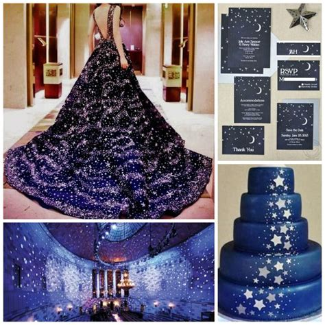 quinceanera themes blue quince theme decorations quinceanera ideas quinceanera