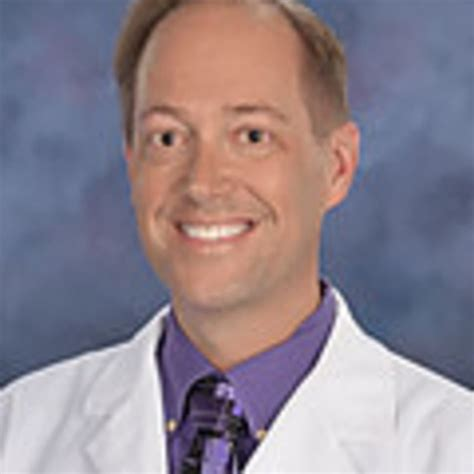 Dr Eric dr eric cochran do macungie pa family doctor