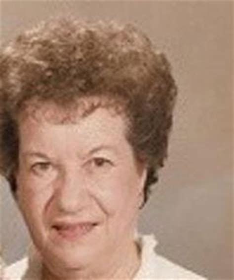 mildred bradshaw obituary topeka kansas legacy