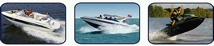 boat storage wa boatstorage wa 1 naylor st beaconsfield boat storage wa