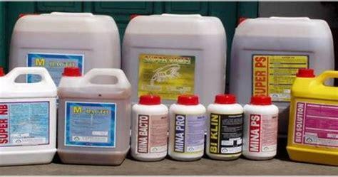 Premium C Aquatic Vitamin Ikan Mengatasi Segala Bentuk Stress 100gram farida nita zone daftar bahan bahan yang digunakan saat budidaya udang