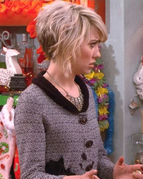 riley perrin hairstyle 17 best images about chelsea kane bob on pinterest bobs