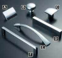 nabis bathroom furniture nabis bathroom furniture saponetta bathroom furniture