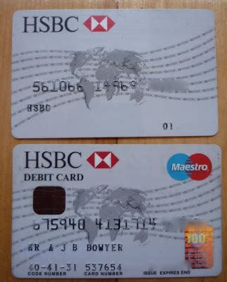 sort code on a bank card vive la diff 233 rence alex bowyer