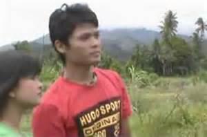 film lucu mandailing si lian pidoli desa mompang julu online