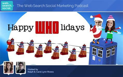 True Search Website True Stories Web Search Social