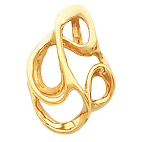 definition design jewelry hidden bail jewelry definition