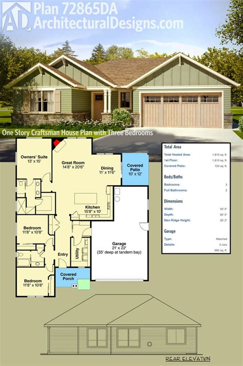 100 house plans 100 2 story craftsman house plans 100 craftsman home plans luxamcc