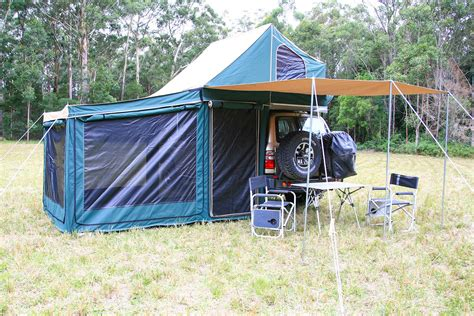 dome gazebo cing large family tents australia outdoor connection