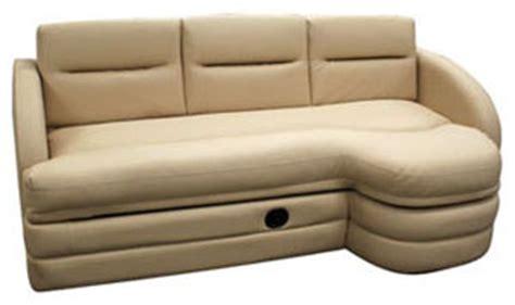 Sofa Bed For Rv by Stratford Sofa Bed Rv Motorhome Furniture J Sofa
