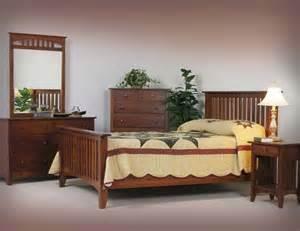 Likewise Custom Made Bedroom custom built bedroom furniture trend home design and decor